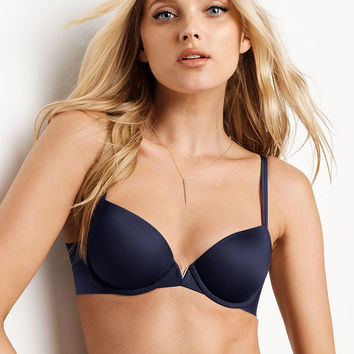 Lightly Lined Demi Bra - Sexy Illusions by Victoria's Secret - Victoria's Secret
