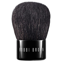 Bobbi Brown Face Brush (Face Brush)