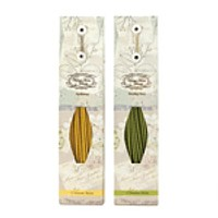 Duo Incense Stick Pack