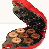 CLOSEOUT Bella 13466 Donut Maker - Electrics - Kitchen - Macy's
