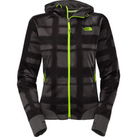 The North Face Starlighter Full-Zip Hoodie - Women's