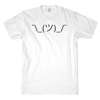 EMOTICON TEE - PREORDER