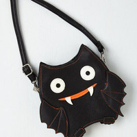 Kawaii Baby Got Bat Bag by ModCloth