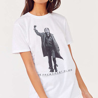 Breakfast Club Short Sleeve Tee | Urban Outfitters