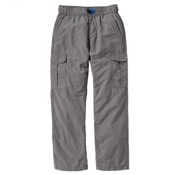 Unionbay Lined Pants - Boys