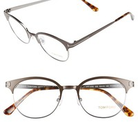 Tom Ford 'FT5382' 50mm Optical Glasses | Nordstrom