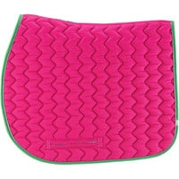 Lettia Coolmax® ICE pad | Dover Saddlery