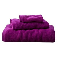 Room Essentials® Towel Collection - Berry
