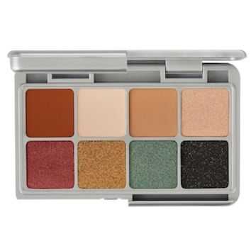 PUR On-The-Go Eyeshadow Palettes | null