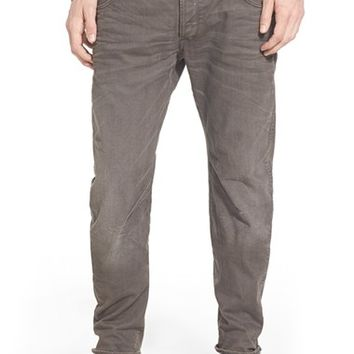Men's G-Star Raw 'Arc 3D' Slim Fit Jeans ,