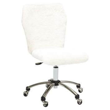 Airgo Sherpa Armless Chair