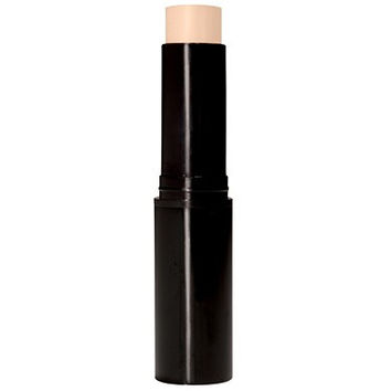 Pale Beige Foundation & Contour Stick