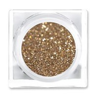 Hot Chocolate Size #2 Glitter (Solid)