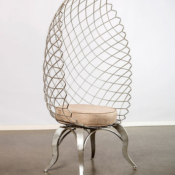 Statements by J Egg Chair | zulily