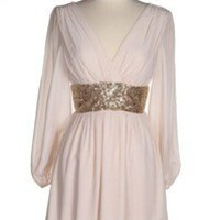 Dresses | Appealing Boutique