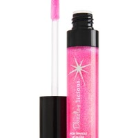 Disco Melon Dazzlelicious Lip Gloss Wand   - LipLicious - Bath & Body Works