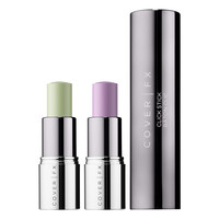 Sephora: COVER FX : Customizable Click Stick : color-correcting
