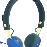 Women's MARC BY MARC JACOBS x Urbanears 'Humlan' Headphones