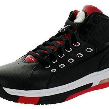 Nike Men's Jordan Ol'School Low Basketball Shoe