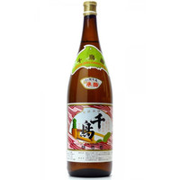 Murayama rice vinegar Kyoto vinegar Chidori, Kamo vinegar 1,800 ml 村山造酢