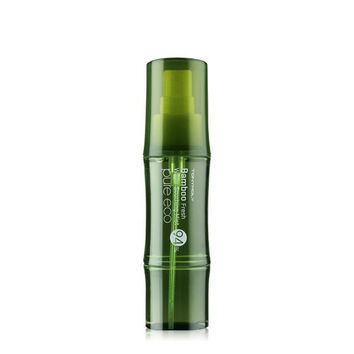 TONYMOLY Bamboo Fresh Water Soothing Mist