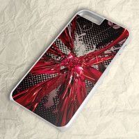 Abstrak Art iPhone 6 Plus Case