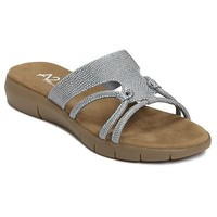A2 by Aerosoles Wip Current Sandals - Women