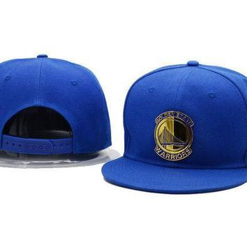 PEAPON Golden State Warriors Women Men Embroidery Baseball Cap Hat Sports Sun Hat
