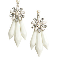 H&M Long Earrings $9.95
