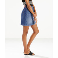 Levi's Denim Skirt - JCPenney