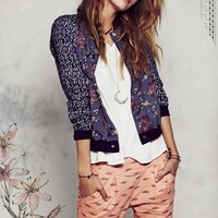 Free People Jacket, Tank & Pants | Nordstrom