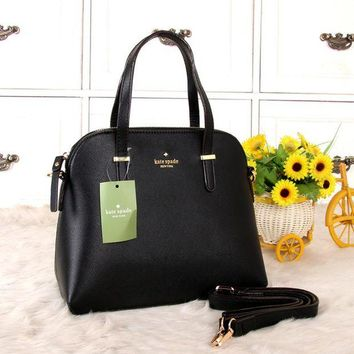 DCCK6HW Kate Spade' Women Shell Bag Simple Fashion Single Shoulder Messenger Bag Handbag