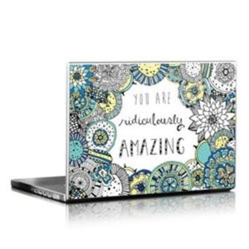 Laptop Skins | DecalGirl