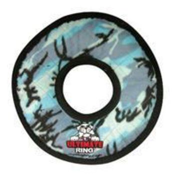 DCCKU7Q VIP Products Tuffy Ultimate Gear Ring Camo Blue
