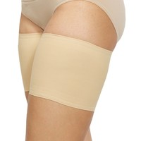 Anti-Chafing Elastic Thigh Bands Unisex