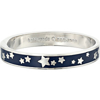 Kate Spade New York Idiom Bangles Its Written in The Stars - Hinged