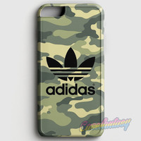 Adidas X Bape iPhone 6 Plus/6S Plus Case | casefantasy