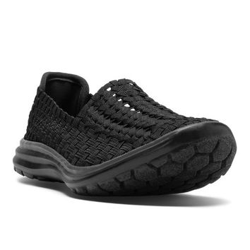 Cobb Hill Wise-CH Women's Casuals Shoes