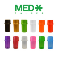 The Medtainer
