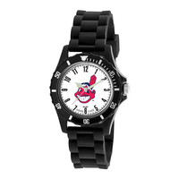 Cleveland Indians MLB Youth Wildcat Series Watch