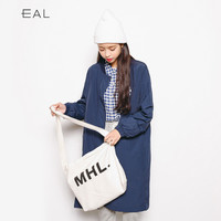 2016 Fall Fashion Women Long Jacket [9022841095]