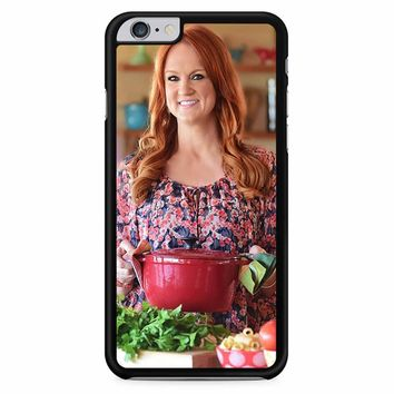 The Pioneer Woman 1 iPhone 6 Plus / 6s Plus Case