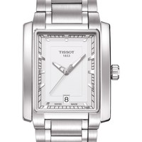 Tissot | Women's TXL Bracelet Watch, 32mm | Nordstrom Rack