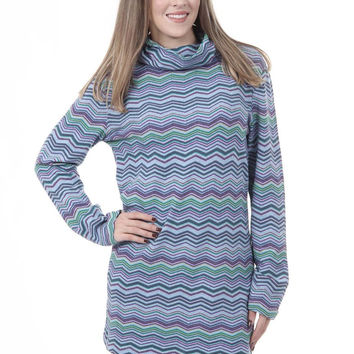 Missoni Womens Sweater 603012 3011