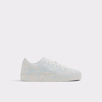 Etilivia Snowy Women's Trainers | ALDO UK