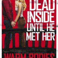 Warm Bodies Prints at AllPosters.com