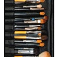 Makeup Set plastic for iphone 4 case - Fits for iphone 4 & iphone 4s