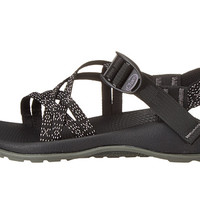 Chaco Kids ZX/1® Ecotread (Toddler/Little Kid/Big Kid) Hugs & Kisses - Zappos.com Free Shipping BOTH Ways