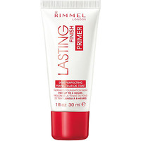 Rimmel London Lasting Finish Primer | Ulta Beauty