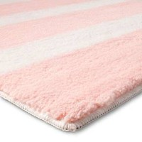 Rugby Stripe Area Rug - Pillowfort™